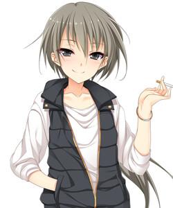 Takaoka Sachiko