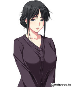 Murayama Kazuko