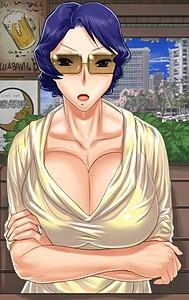 Ootsuki Leona