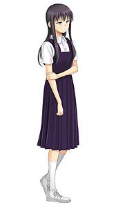 Hikawa Iyo