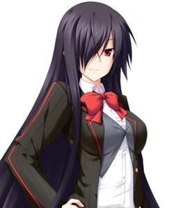 Kashiwagi Narumi