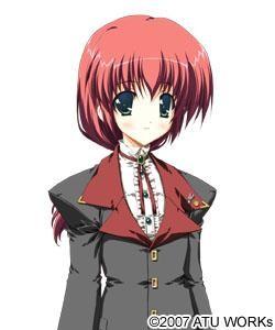 Hayase Rin