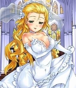 Asakura Ayumi