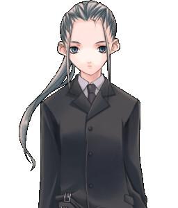 Hayakawa Kureha