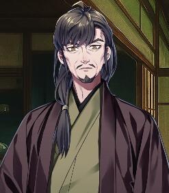 Murakumo Kyouji