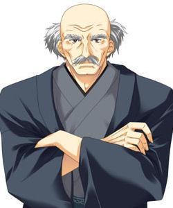 Yukino Kangetsu