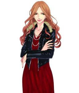 Asahina Hikaru