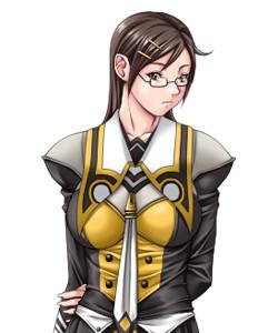 Kaneda Maiko