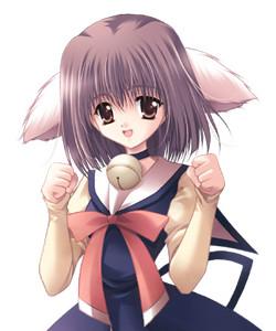 Nojima Mayuko