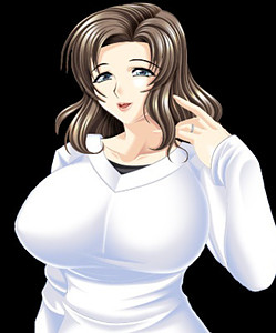Amano Hatsumi