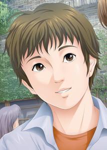 Toudou Tatsuya