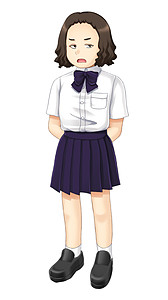 Tomioka Yayoi