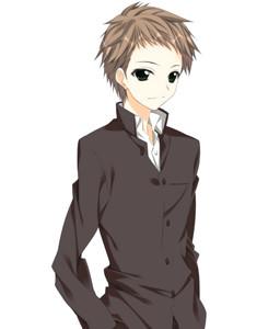 Katagai Takumi