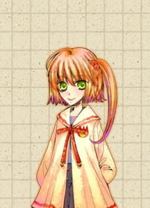 Tsubaki Hina