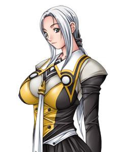 Himeki Karen