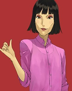 Izumi Kouhei