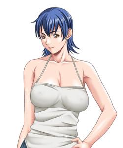 Miyagishi Yuuki