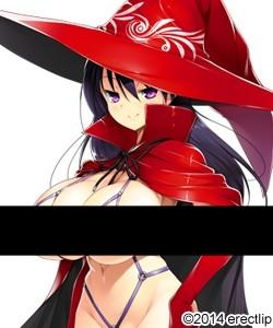 Enma Kaoru