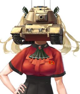 Konkara Ayano