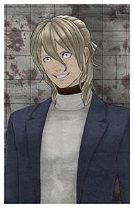 Sejima Saito