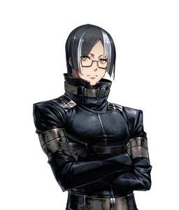 Ichihara Tokitaka