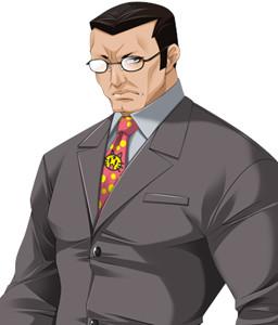 Imamura Hayao