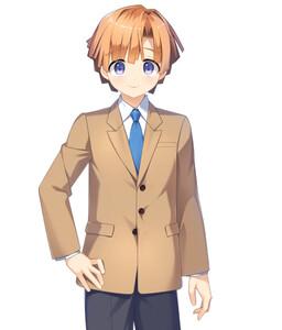 Chigira Shuuto