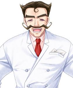 Sairenji Genzou