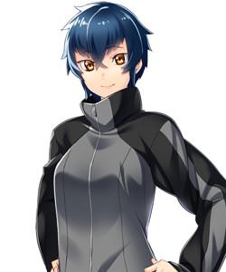 Kamiya Akira