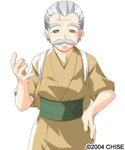 Souma Toshihiko