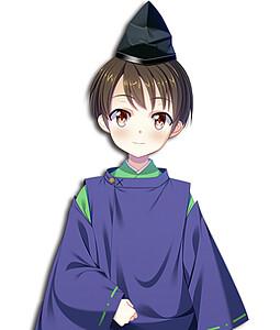 Minamoto no Yoshitaka