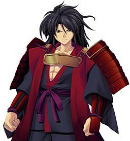 Enouki