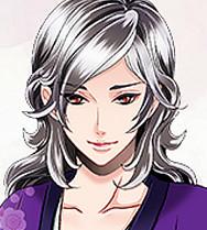 Kirigakure Yuki