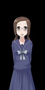 Katagiri Mizu