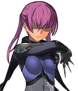 Yamisagi