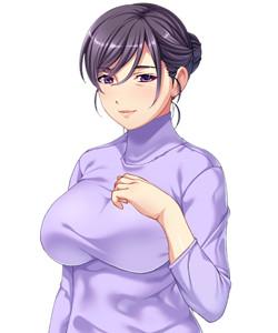 Akechi Michiru