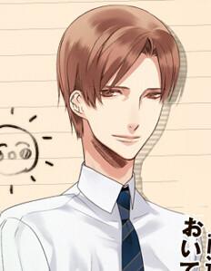 Atsumi Hiroto