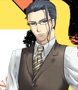Yamino Yukiya