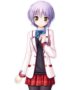 Misono Senri