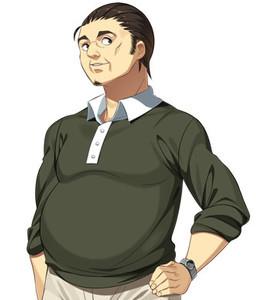 Kurata Michio