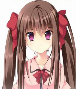 Aihara Koharu