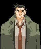 Itonokogiri Keisuke