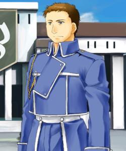 Guard