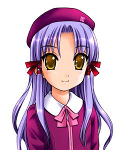 Takagi Chika