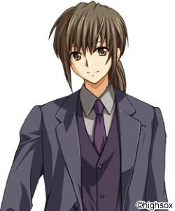 Ichikuni Seietsu