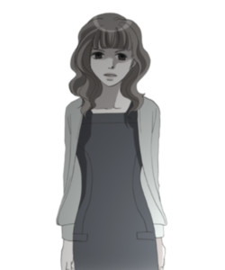 Kashiwagi Reiko