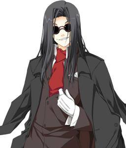 Akashi Wataru