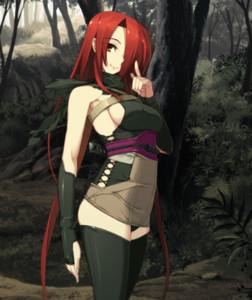 Fuuma Kotarou
