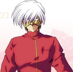 Fukumen Seito
