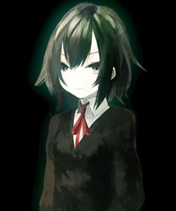 Nagamiya Reina